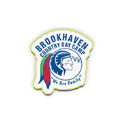 Brookhaven Day Camp