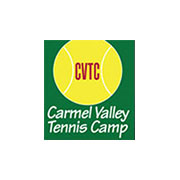 Carmel Valley Tennis Camp