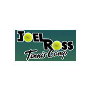Joel Ross Tennis