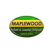 Maplewood School and Summer Program