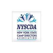 New York State Camp Directors Association
