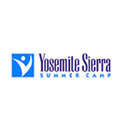Yosemite Sierra Summer Camp