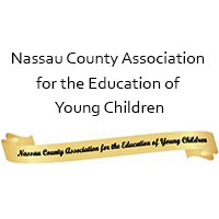 Nassau County Association for the Education of Young Children