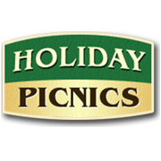 Holiday Picnics