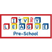 Ivy League Pre-School