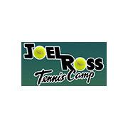 Joel Ross Tennis