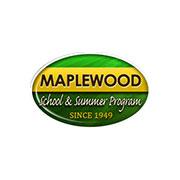 Maplewood School and Summer Program
