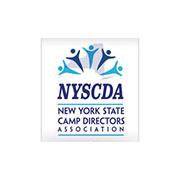 New York State Camp Directors Association