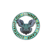 Southampton Summer Day Camp