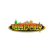 Valley Trails