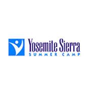 Yosemite Sierra Summer Camp
