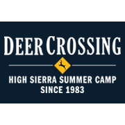 Deer Crossing Camp