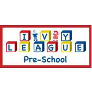 Ivy League Pre-School